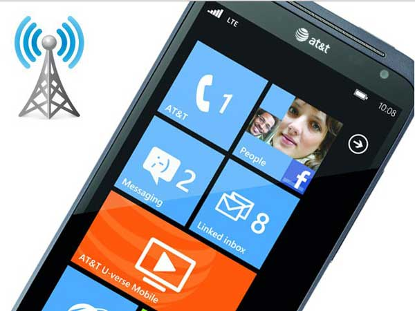 How-to-disable-roaming-on-WP7-(Windows-Phone)
