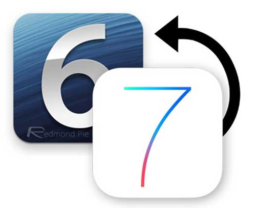 How-to-downgrade-from-iOS-7-to-iOS6-on-your-iPhone
