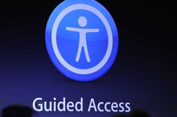 How-to-enable-guided-access-on-iOS