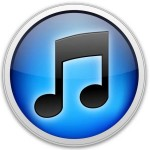 How to transfer the complete iTunes music list on your Android Device