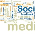 Top Thoughts Of Social Media You Must Read