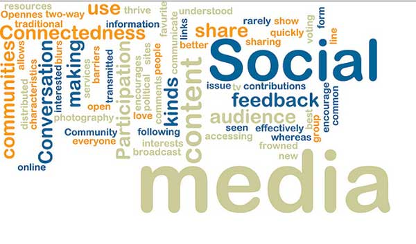 Top-Thoughts-Of-Social-Media-You-Must-Read