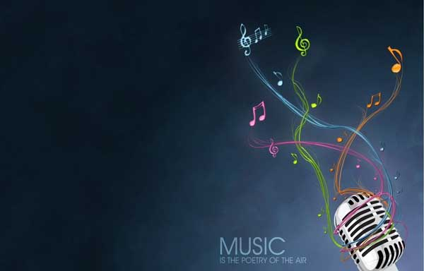 5-Awesome-Music-Desktop-Gadgets-for-Windows-Vista-and-Windows-7