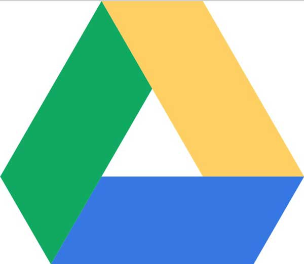 5-Uses-Of-Google-Drive-You-Don't-Have-Any-Idea