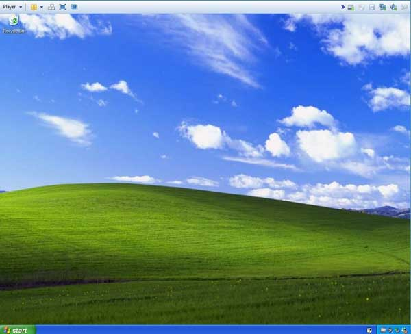 5-Ways-to-Launch-The-Program-Quickly-In-Windows