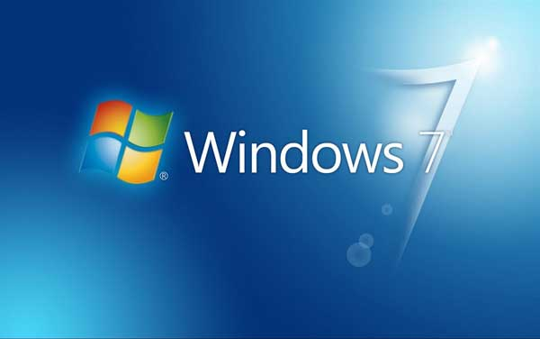8-Tricks-You-Don't-Know-About-Windows-7-Task-Manager