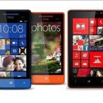 Hard Reset Your Windows Smartphone [How To]