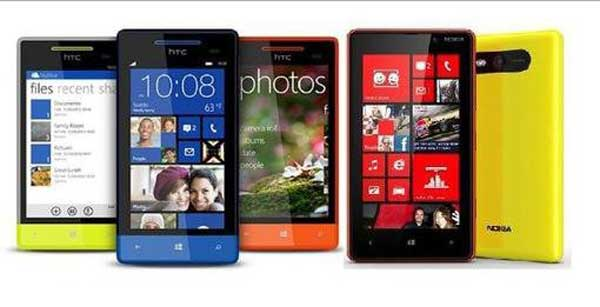 Hard-Reset-Your-Windows-Smartphone-[How-To]