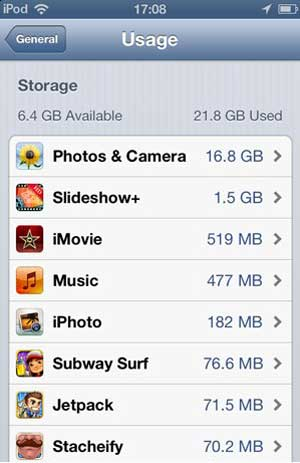 How-To-Check-What's-using-Much-Space-On-Your-iPhone