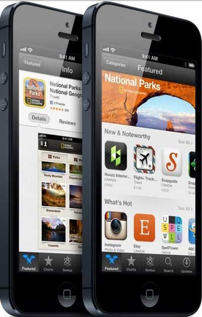 How-To-Click-Screenshots-on-the-iPhone-and-iPad