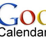 How to have multiple Google calendars on your iPhone