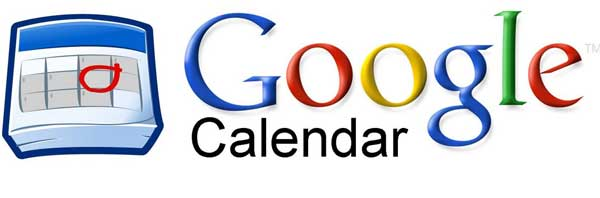 How-To-Have-Multiple-Google-Calendars-On-Your-iPhone