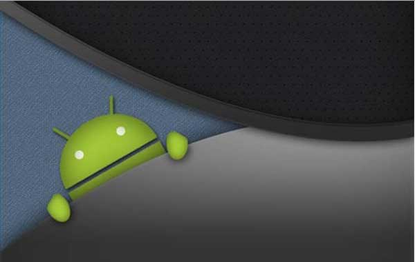 How-To-Hide-The-Apps-On-Android