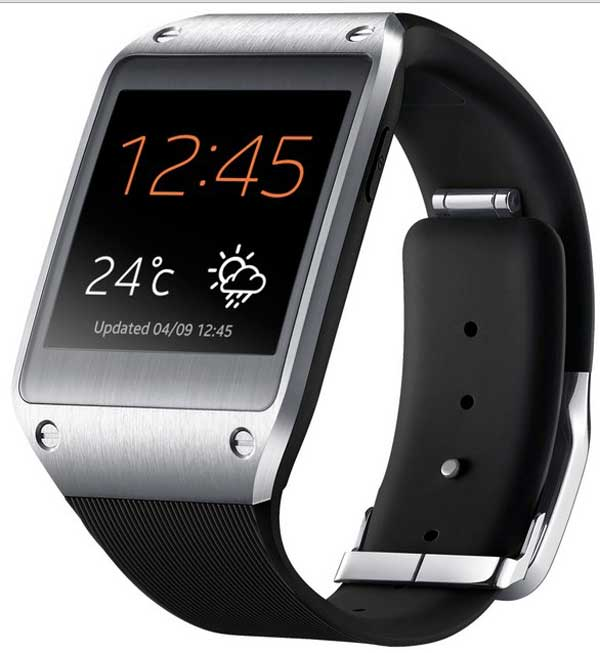 How-to-change-the-watch-face-on-Galaxy-Gear