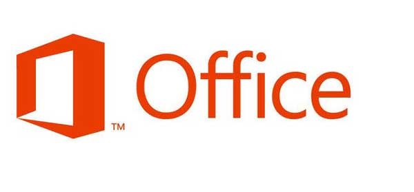 How-to-remove-Microsoft-Office-2013