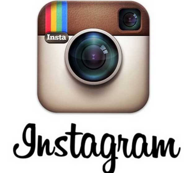 How-to-save-Instagram-photos-to-a-Laptop-or-PC