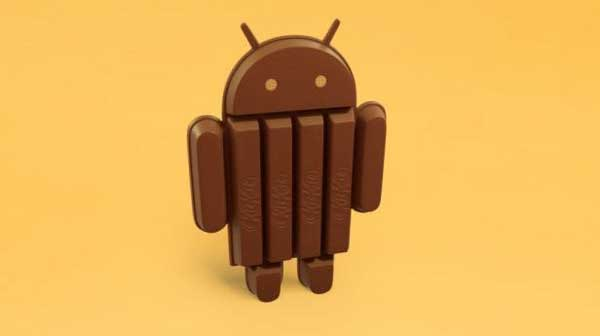 How-to-screen-record-in-Android-KitKat