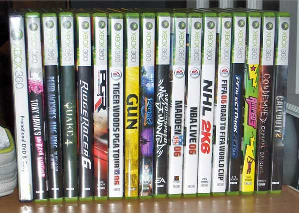 How-to-sign-out-of-the-Xbox-games-app-in-Windows-8
