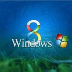 How to use Windows 8 on android or iOS using remote desktop