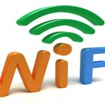 How to use the Android phone to connect internet on Laptop or PC using WiFi Hotspot