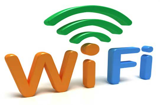How-to-use-the-Android-phone-to-connect-internet-on-Laptop-or-PC-using-WiFi-Hotspot
