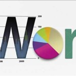 How to work with iWork's new file formats
