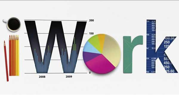 How-to-work-with-iWork's-new-file-formats