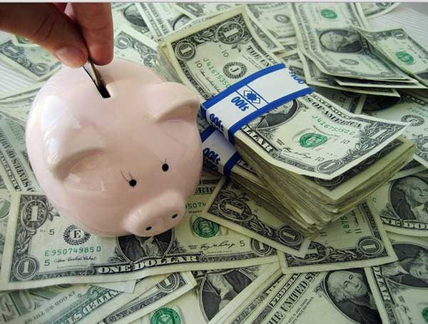 4-Tricks-to-make-money-for-Teenagers