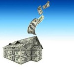 How To Earn Money Without Investment From The Home?