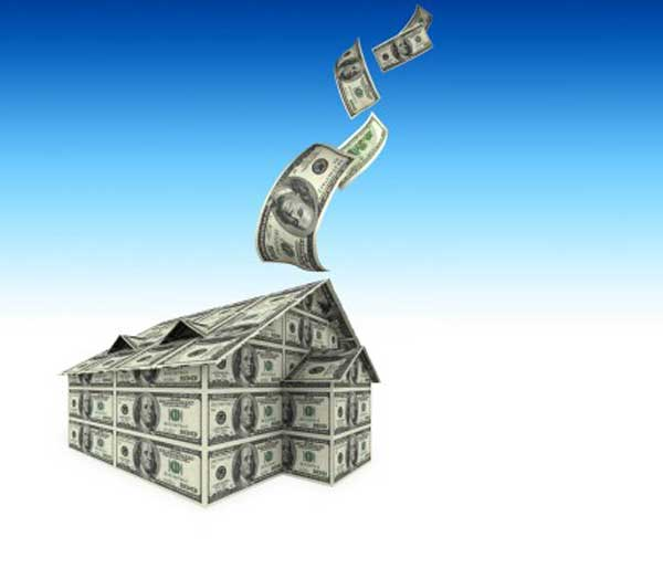 How-To-Earn-Money-Without-Investment-From-The-Home