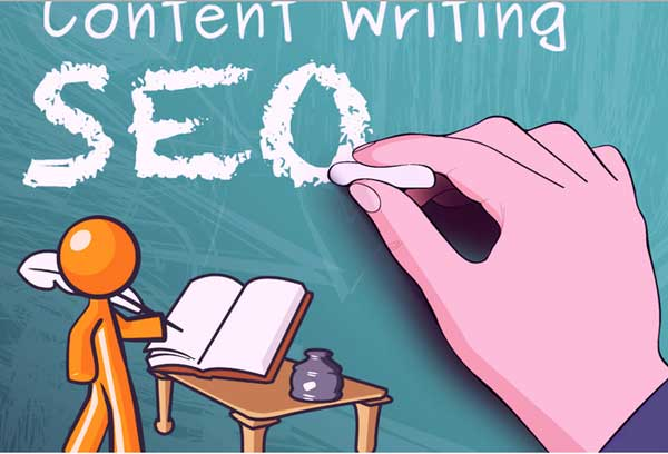 How-to-write-an-article-for-SEO