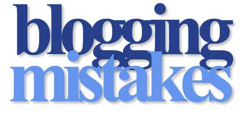 How-to-avoid-common-blogger-mistakes