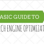 8 essential ways to optimize your site: SEO Guide