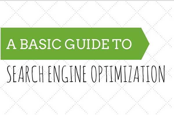 8-essential-ways-to-optimize-your-site