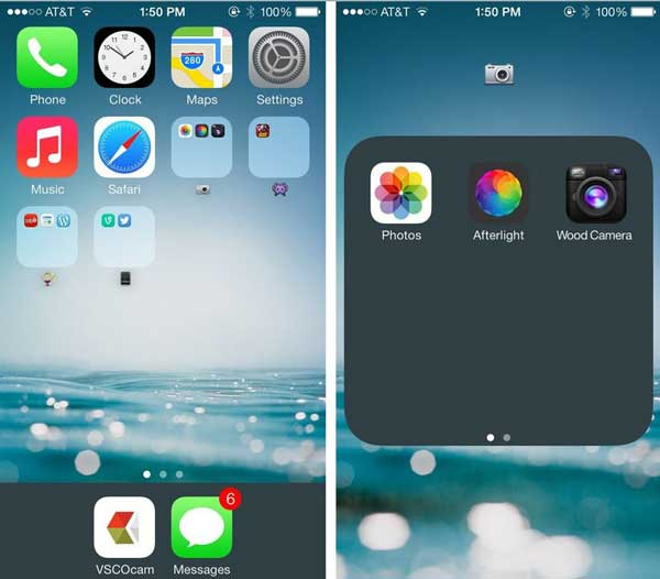 How-to-reduce-the-transparency-of-keyboard,-menus,-and-more-in-iOS-7.1