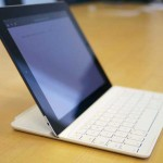 How to use multitasking gesture navigation shortcuts on the new iPad