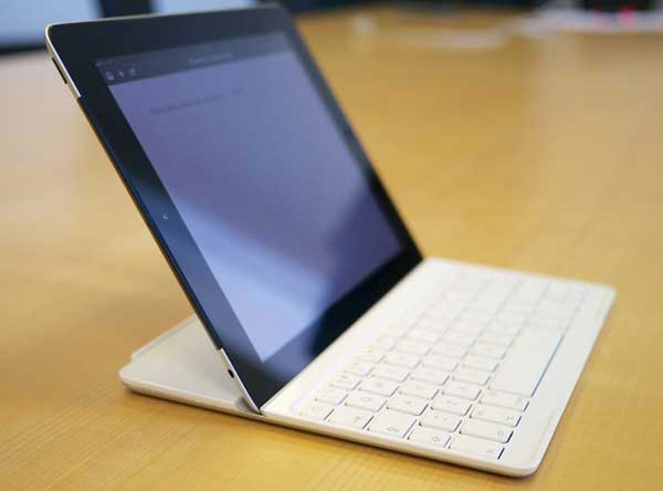 How-to-use-multitasking-gesture-navigation-shortcuts-on-the-new-iPad