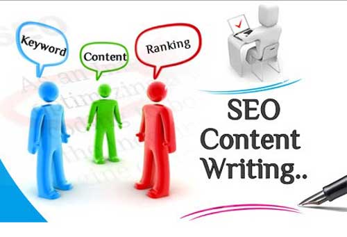 How-to-write-SEO-articles-with-keywords