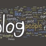 Top 10 commandments of blogging