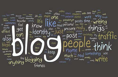 Top-10-commandments-of-blogging