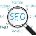 What is SEO and its benefits?