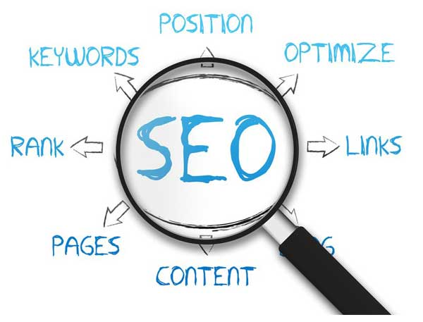 What-is-SEO-and-its-benefits