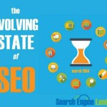 What is the State of SEO in 2014